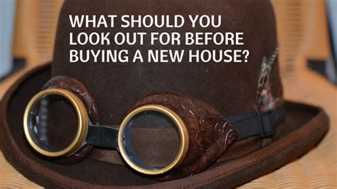what to look before buying a house what should you look out for before buying a new house blog nova