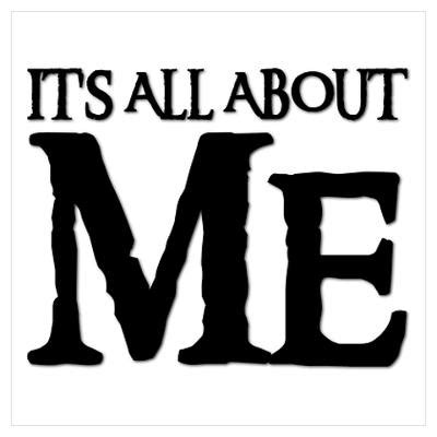 all about me download