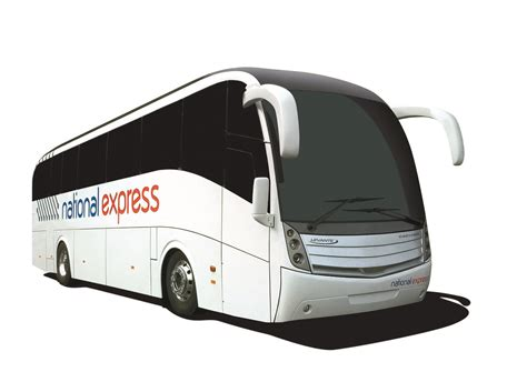 national express couches bi is just the ticket for coach firm national express