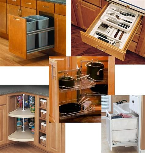 accessories for kitchen cabinets how to have a modular kitchen within rs 1 lakh sulekha