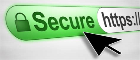 security for webmasters how to secure your website from hackers books it how to create a self signed security ssl certificate
