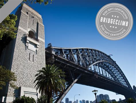discount vouchers sydney sydney harbour bridge climb discount code nikeweekend