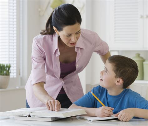 stay at home mom jobs how to find work and avoid scams how to find a job after being a stay at home mom
