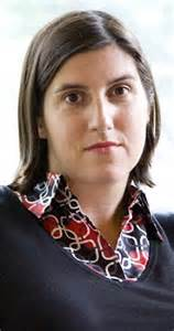 Curtis Sittenfeld Lit Author by Curtis Sittenfeld Sisterland Daily Mail