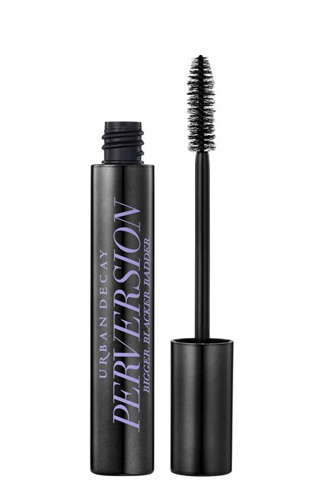 Mascara Mascara 10 best mascaras top mascara reviews for volume and