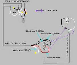 120v light switch electrical wiring diagrams get free image about wiring diagram