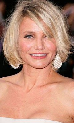 milf hairstyles 2014 over 50 29 curated best short celebrity haircuts 2014 for girls