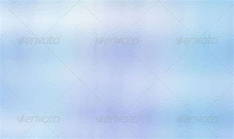 glass photoshop textures 20 free psd png jpg format