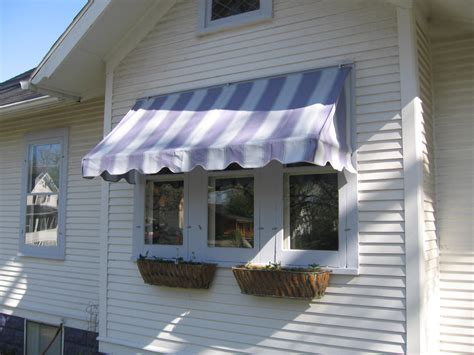 blake awning blake co residential loose frame awnings