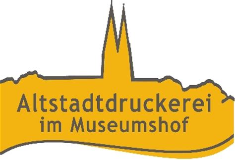 Lackierer Berthold Dresden by Branchenportal 24 Bestattung David Kinelly