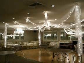 tulle ceiling draping tulle draping floor from time designs in