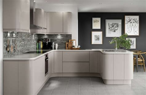 gloss kitchens ideas holborn gloss my board