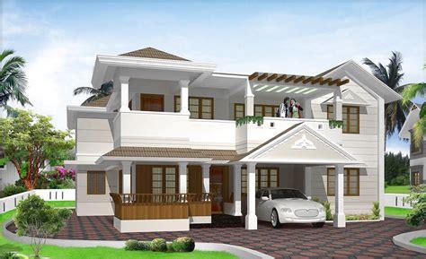 aneka gambar desain rumah minimalis  lantai berbagai type  modern desain rumah perumahan