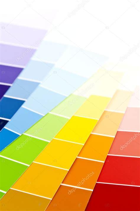 color card paint sles 169 elenathewise 4494385