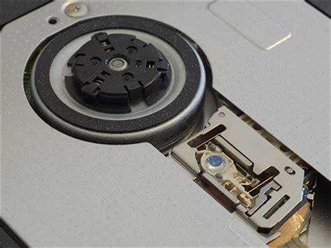 arbeiten mit exact audio copy eac cd ripping mit eac und dbpower artikel fairaudio