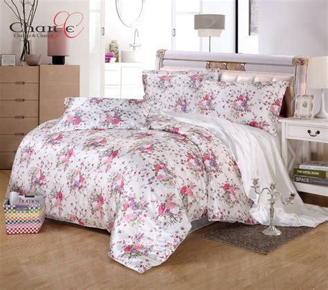 designer bedding sale luxury bedspreads bedcover gorgeous satin bedding king