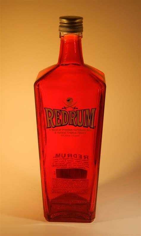 empty liquor bottle redrum liquor bottle for your bottle
