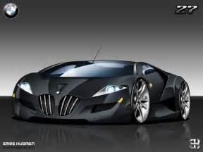 Bmw Z7 Bmw Z7 Auto Technology