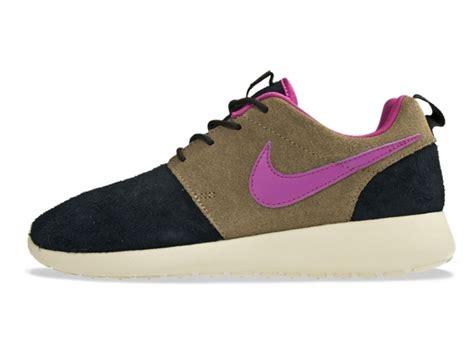 Nike Roshe Run Ii Premium nikelab zoom terra kiger ii sneakersbr