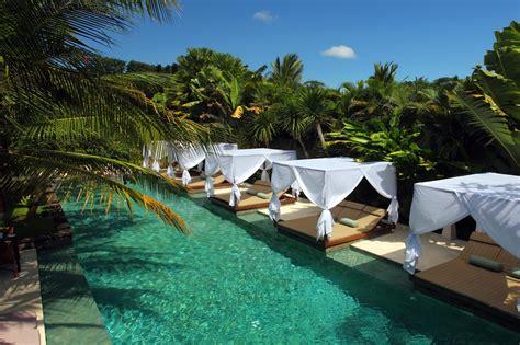 2 bedroom hotel bali the elysian boutique villa hotel gt seminyak gt bali hotel and bali villa