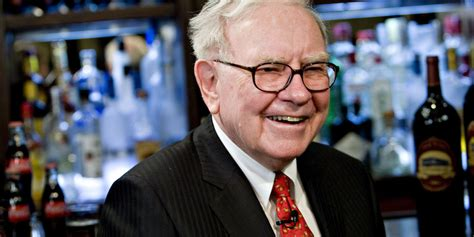ebay bid for lunch with warren buffett passes 350 000