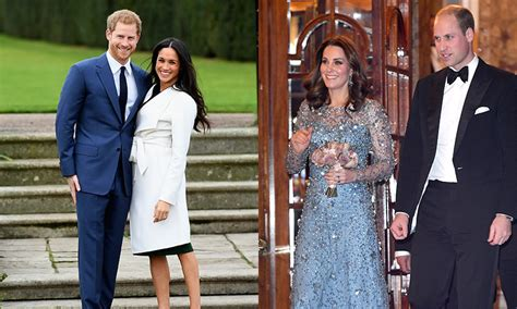 meghan markle to spend christmas with prince harry royal kate middleton allegedly protects meghan markle from