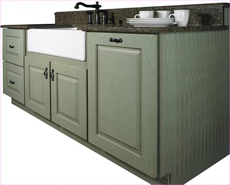 semi custom cabinets semi custom cabinets home design ideas