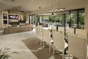 Large Kitchen Dining Room Ideas Aegive Com