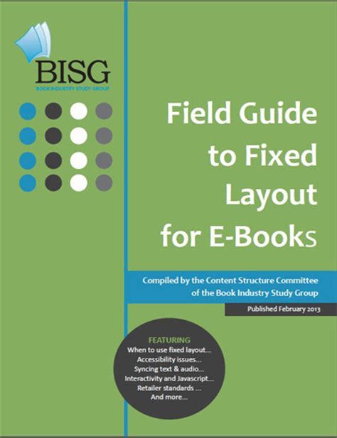 fixed format epub indesign valuable fixed layout ebook resources indesignsecrets