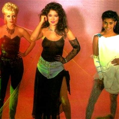 Vanity 6 Mp3 by Vanity 6 Listen And