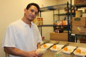 Crossroads Counseling Services Belmont Ambulatory Detox by Prepared Food Pioneer Human Services