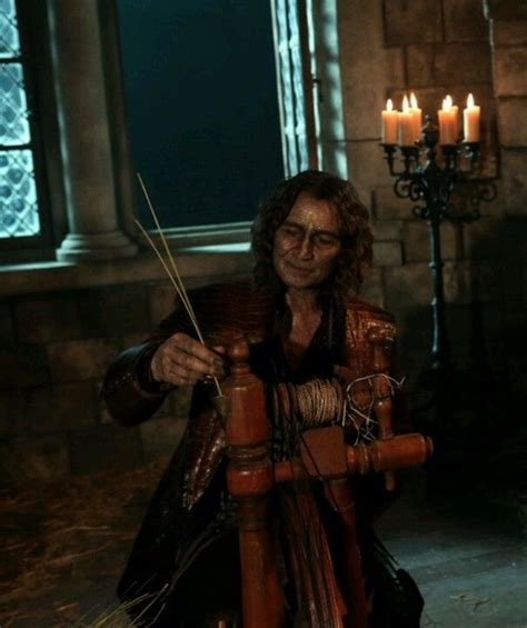 spin the rumpelstiltskin musical books 1000 images about once upon a time fan fiction on
