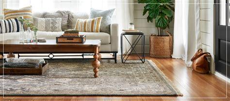Magnolia Home loloi hanover rugs magnolia home rugs joanna gaines