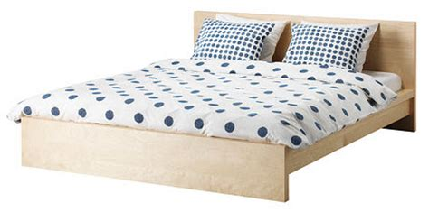 ikea malm bed review ikea malm bed frames reviews productreview com au