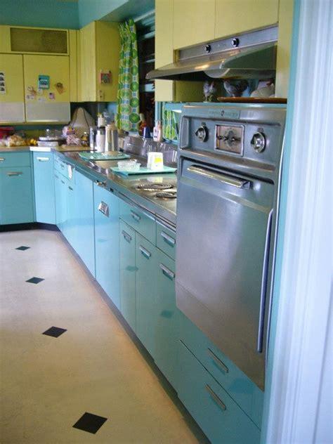 kitchen appliances houston k and n appliances astonishing kitchen appliances