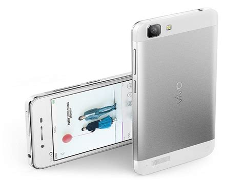 Vivo Y 55 vivo y55s with 3gb ram launched at rs 12490 features
