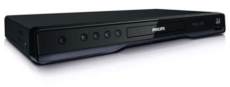 Living Room Definition amazon com philips bdp7520 f7 wi fi ready blu ray player