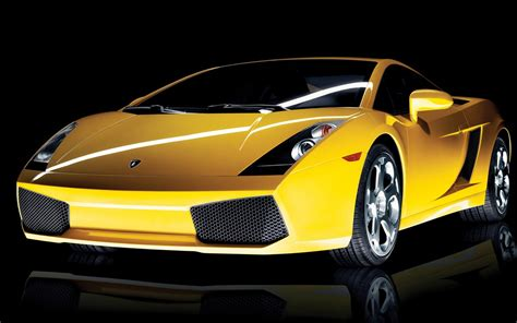 lamborghini background lamborghini wallpaper for computer evolution wallpapers