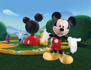 la de mickey t 233 l 233 programme tv replay