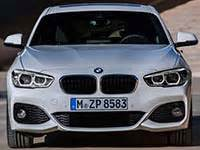Zulassungszahlen Bmw 1er Coupe by Bmw 1er F20 F21 Facelift 2015 Das Design Unverkennbar