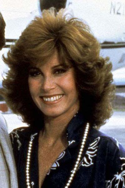 stephanie powers hair cut from hart to hart tv 138 best images about harts on pinterest stephanie