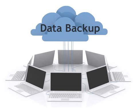 backup image alberto premidesign home improvement
