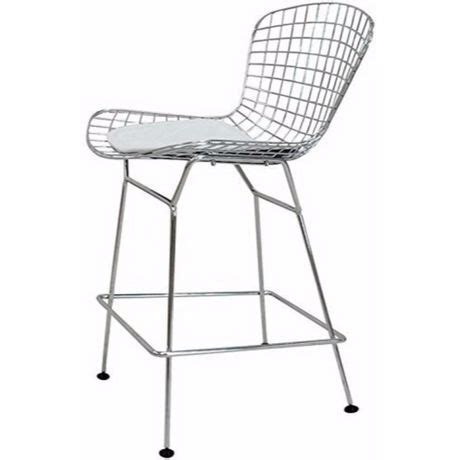 bertoia counter stool canada nicer furniture bertoia white counter stool walmart canada