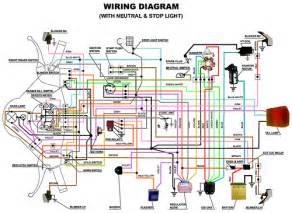 wiring diagram 2007 honda ruckus get free image about wiring diagram