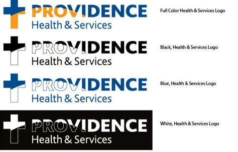 top providence home services on needed to file a