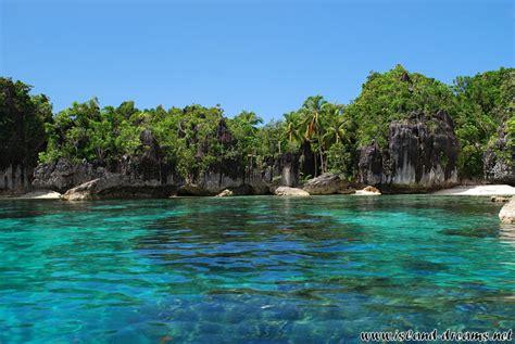san jose dinagat map willkommen auf www island dreams net