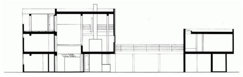 saltzman house plan saltzman house plan home design and style