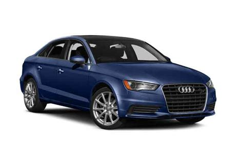 audi special lease offers 2018 audi a3