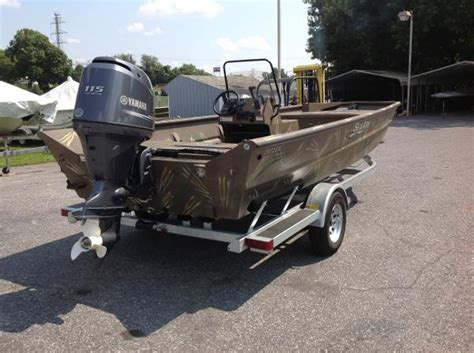 seaark boats 2072 mvt seaark 2072 fx boats for sale boats