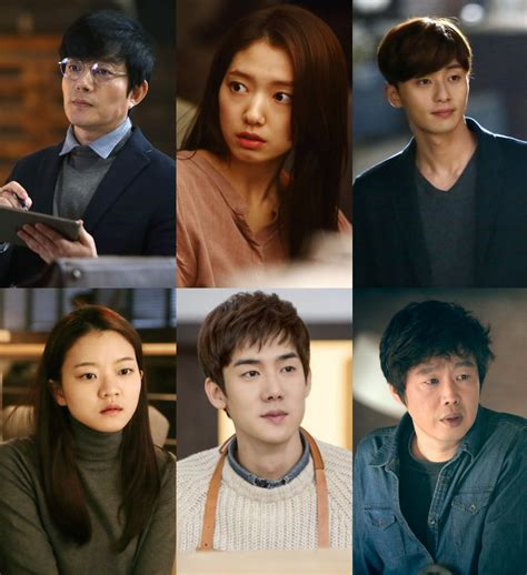 beauty inside movie korean movie beauty inside releases stills and full cast